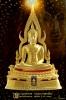 พระพุทธชินราช รุ่นมาลาเบี่ยง ขนาดหน้าตัก 9.9 นิ้ว องค์นี้ขอโชว์ สวยไม่สวยลองชมดูเองจ้า