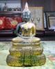 พระแก้วมรกต 25 ศตวรรษ พระบูชา