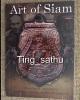 หนังสือ The Art of Siam vol.8