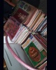 ขายถูกๆ...หนังสือพระเครื่อง (ปกอ่อน) หลายหัว อายุหนังสือเก่าเกิน 20-30 ปี หัวปกเก่าๆที่บางหัวเลิกขาย