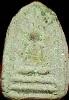 หลวงปู่ศุข วัดปากคลองมะขามเฒ่า พระกรุวัดเจ้ามูล ปี2460