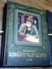 หนังสือ ตามรอยตำนานพระปิดตามหามงคล เล่ม1-2  หนังสือพระปิดตา